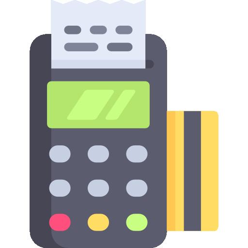 Mini ATM Device