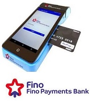 M Pos Micro ATM Device